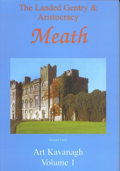 Meath cover for website