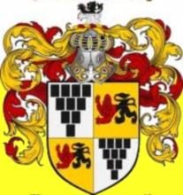 blunden-crest