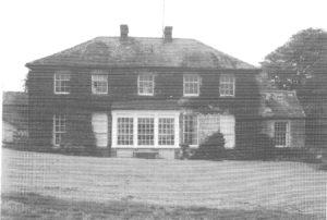 kiltra-house