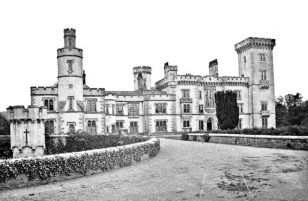 wilton-castle