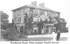 woodbrook-house