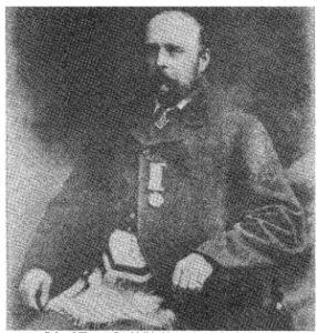 colonel-braddell