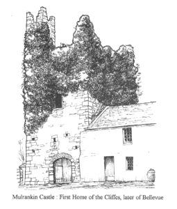 mulrankin-castle