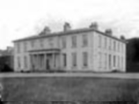 bannow-house