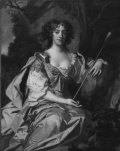 countess-of-meath