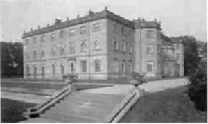 nidd-hall